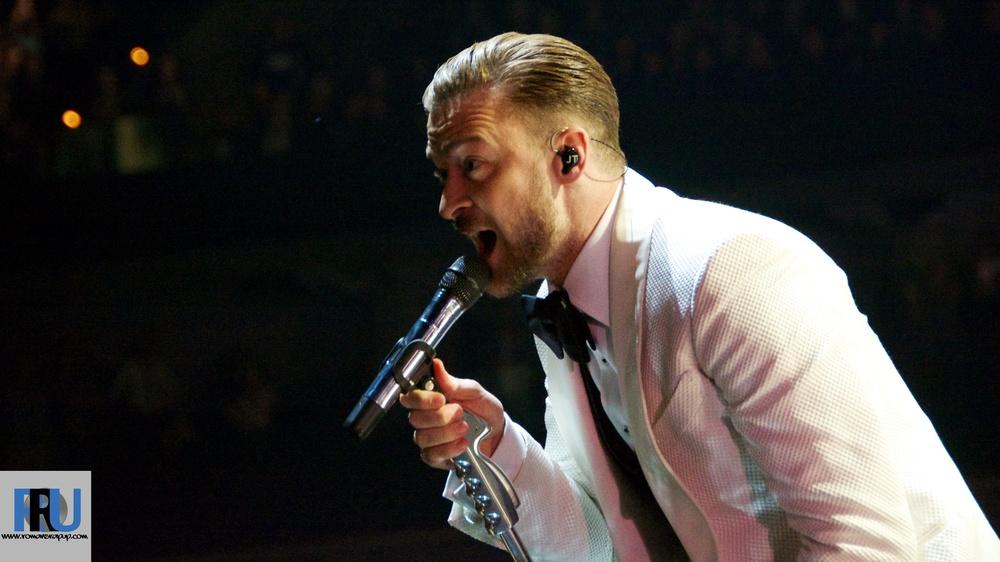 Justin Timberlake 9.jpg