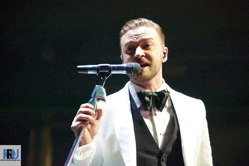 Justin Timberlake 11.jpg