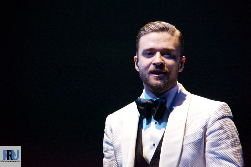Justin Timberlake 21.jpg