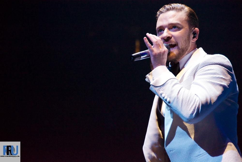 Justin Timberlake 22.jpg