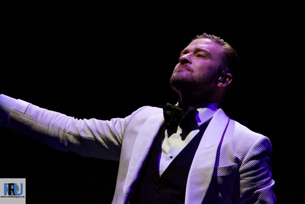 Justin Timberlake 24.jpg