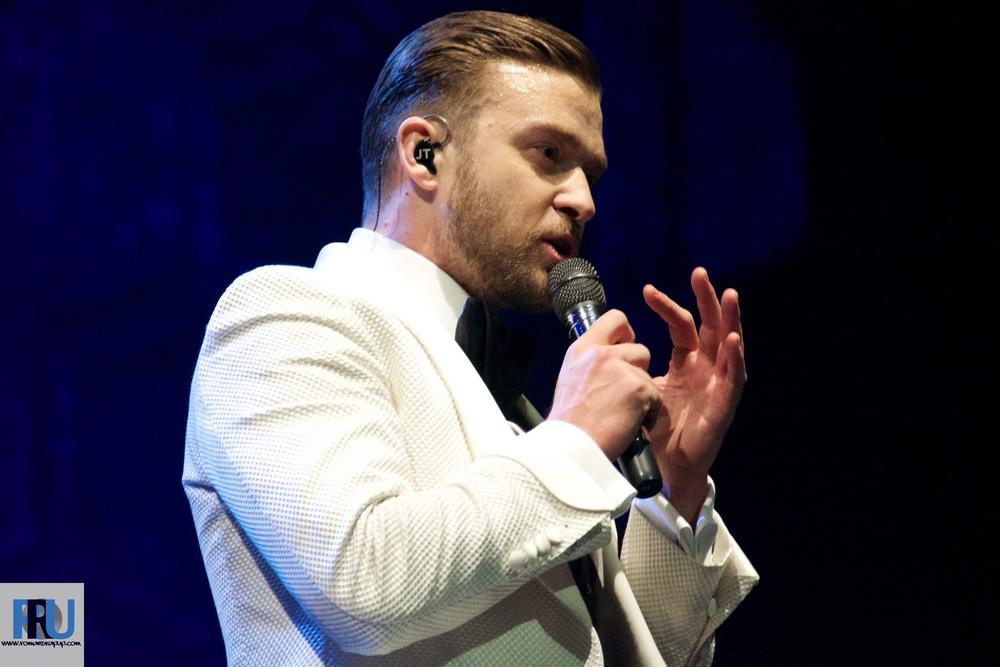 Justin Timberlake 28.jpg