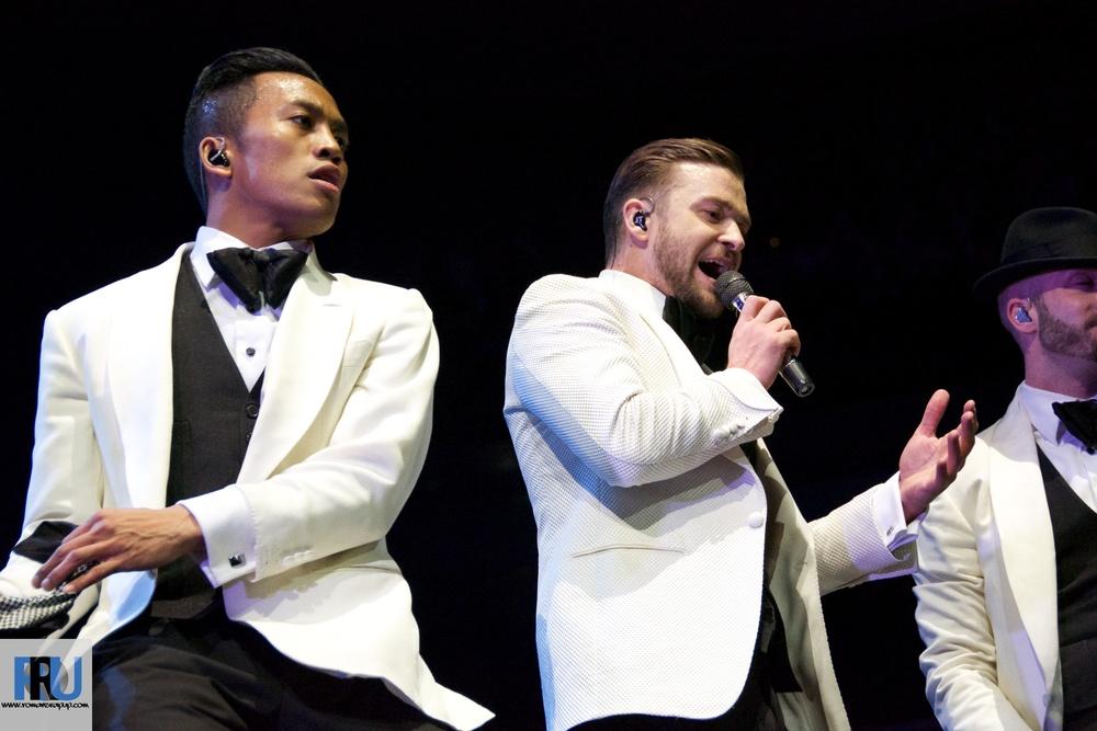 Justin Timberlake 31.jpg
