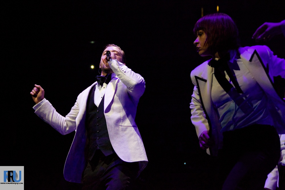 Justin Timberlake 33.jpg