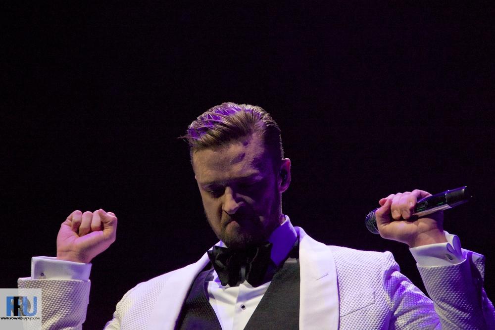 Justin Timberlake 34.jpg