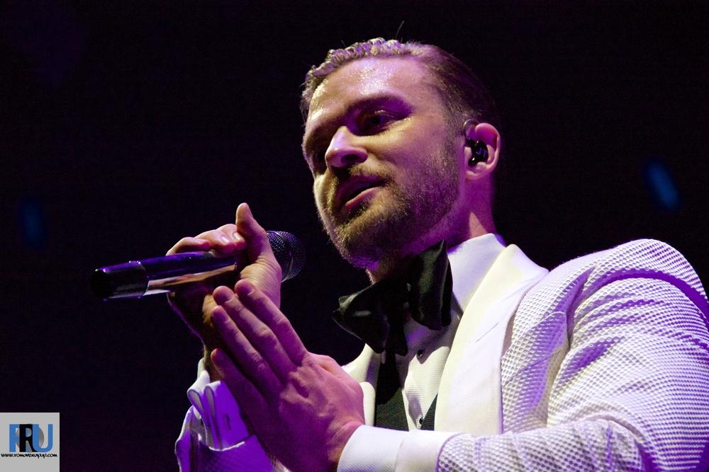 Justin Timberlake 36.jpg