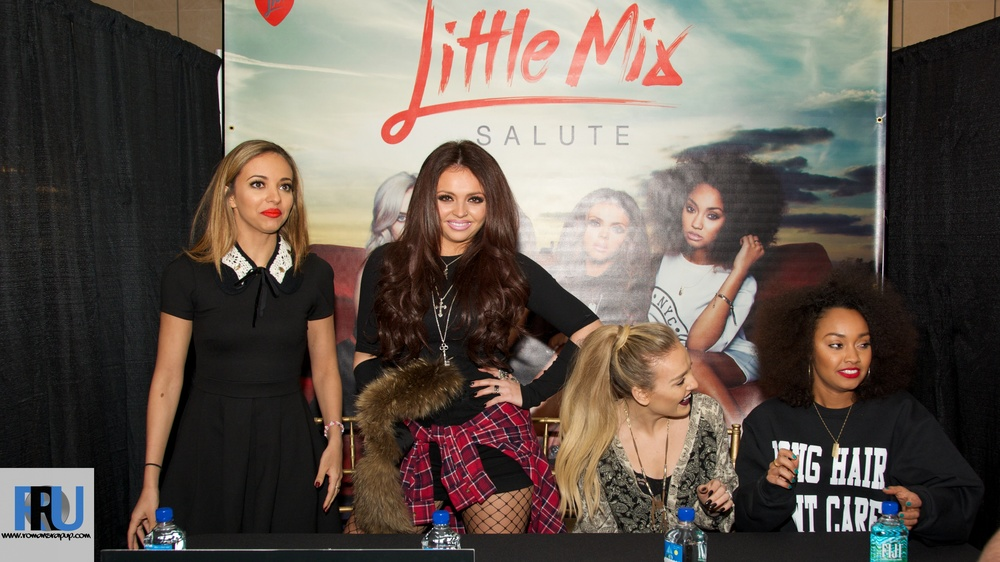 Little Mix Album Signing 17.jpg