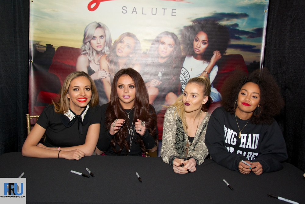 Little Mix Album Signing 18.jpg