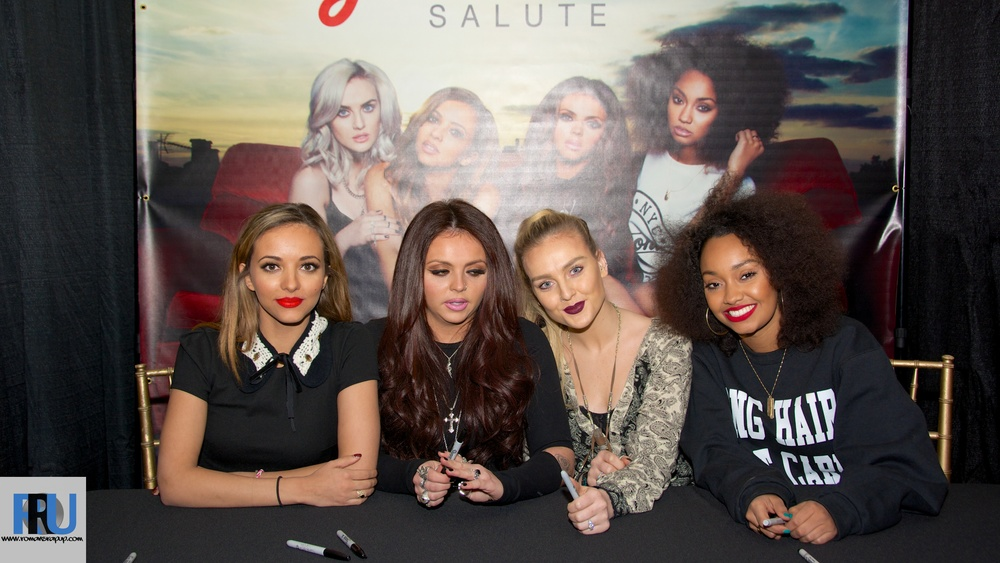 Little Mix Album Signing 19.jpg