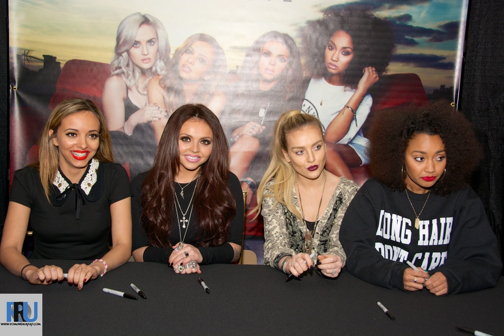 Little Mix Album Signing 20.jpg