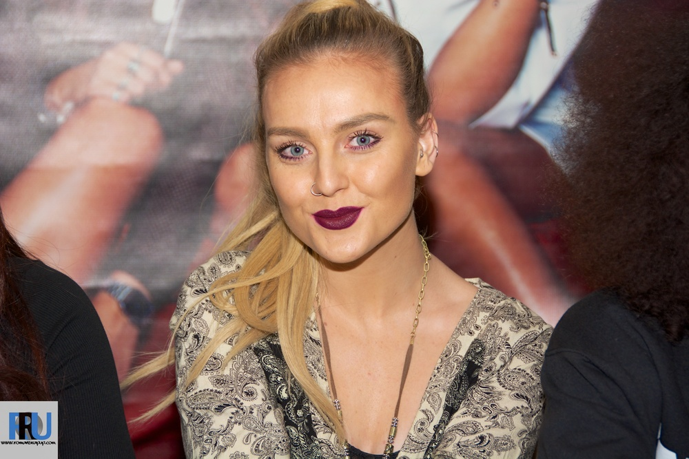 Little Mix Album Signing 21.jpg