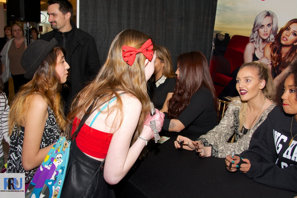 Little Mix Album Signing 25.jpg