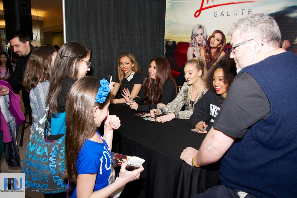 Little Mix Album Signing 31.jpg
