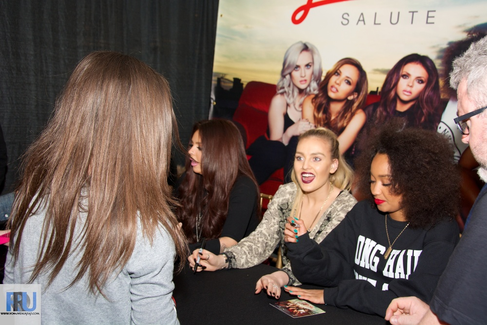 Little Mix Album Signing 32.jpg