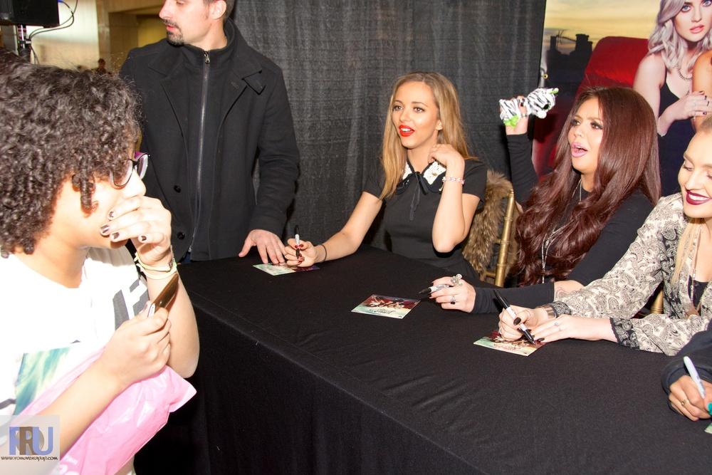 Little Mix Album Signing 34.jpg