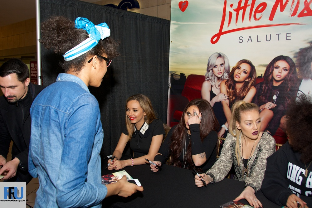 Little Mix Album Signing 35.jpg