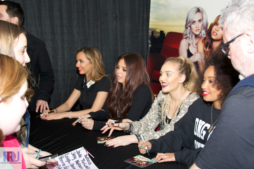 Little Mix Album Signing 37.jpg