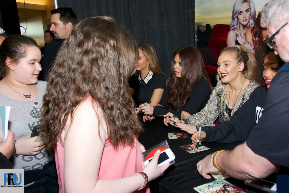 Little Mix Album Signing 38.jpg