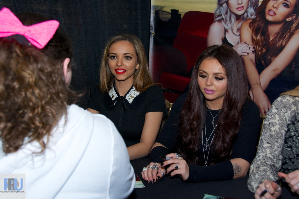 Little Mix Album Signing 42.jpg