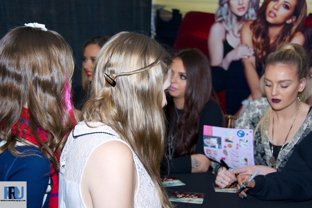 Little Mix Album Signing 41.jpg