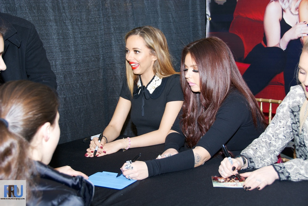 Little Mix Album Signing 44.jpg
