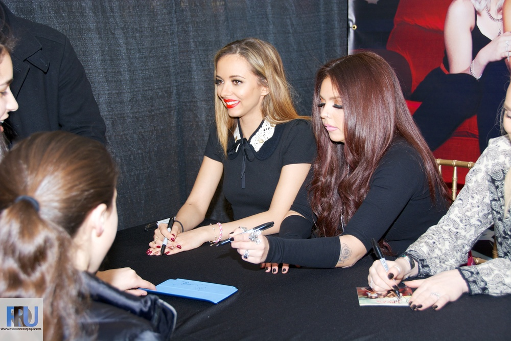 Little Mix Album Signing 45.jpg