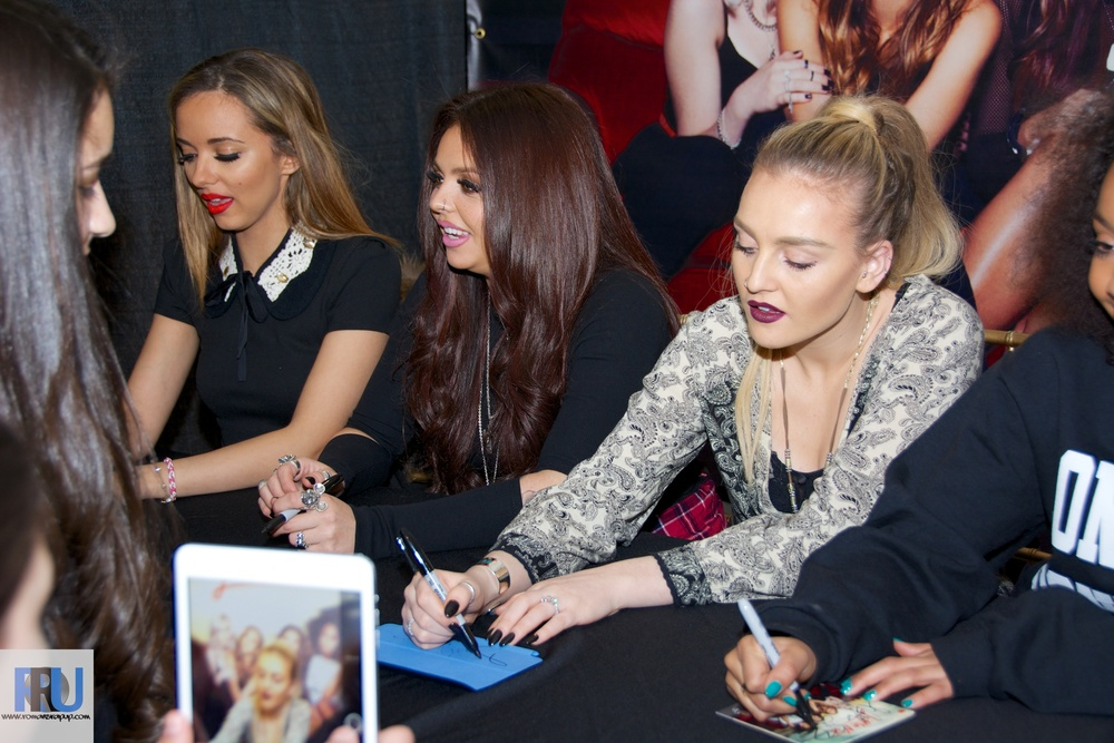 Little Mix Album Signing 46.jpg