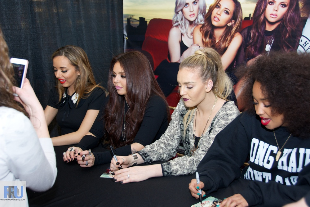 Little Mix Album Signing 47.jpg