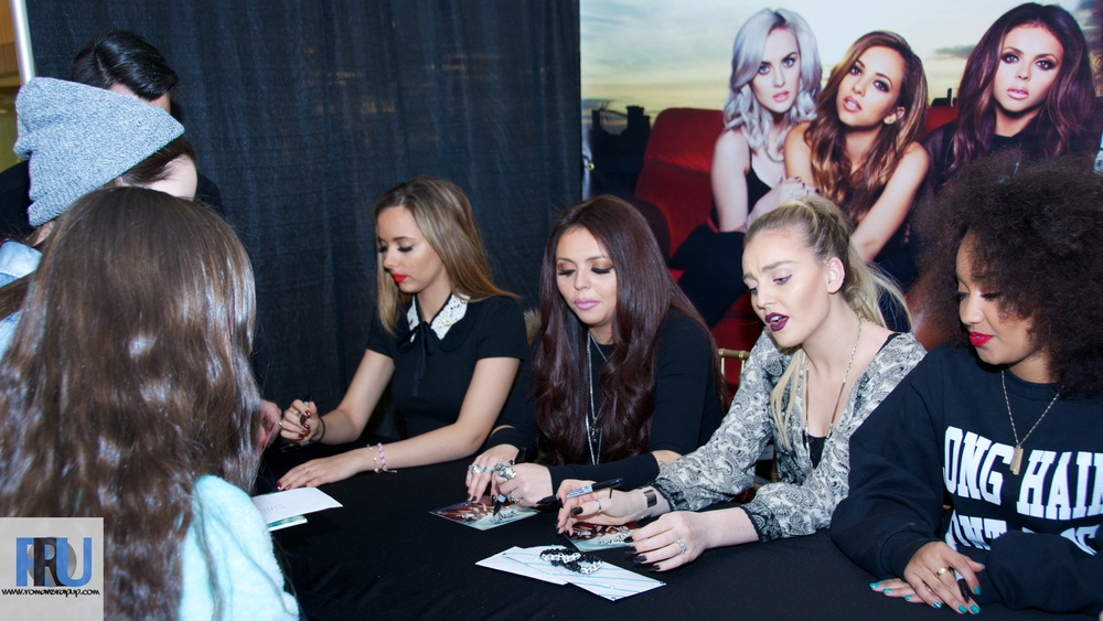 Little Mix Album Signing 49.jpg