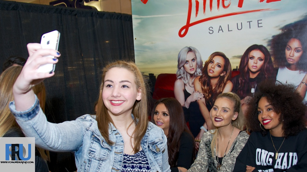 Little Mix Album Signing 53.jpg