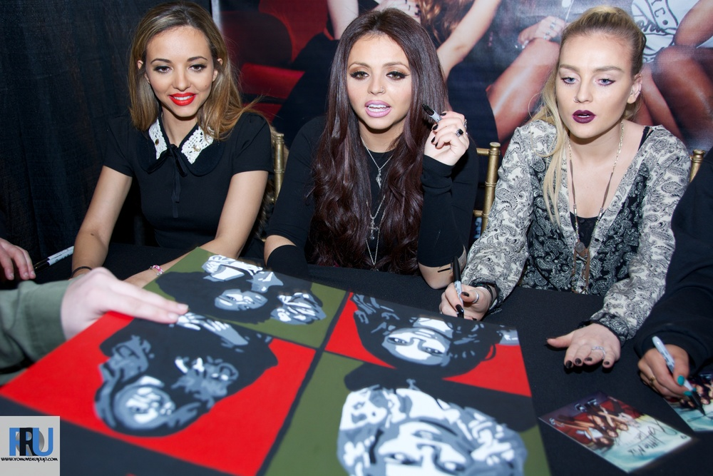 Little Mix Album Signing 54.jpg