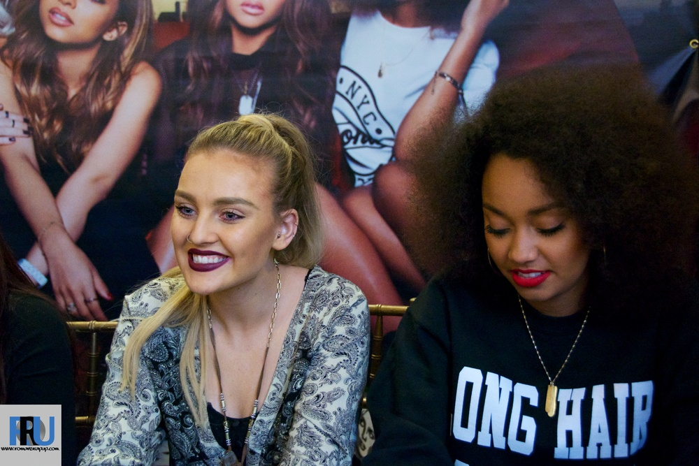 Little Mix Album Signing 56.jpg