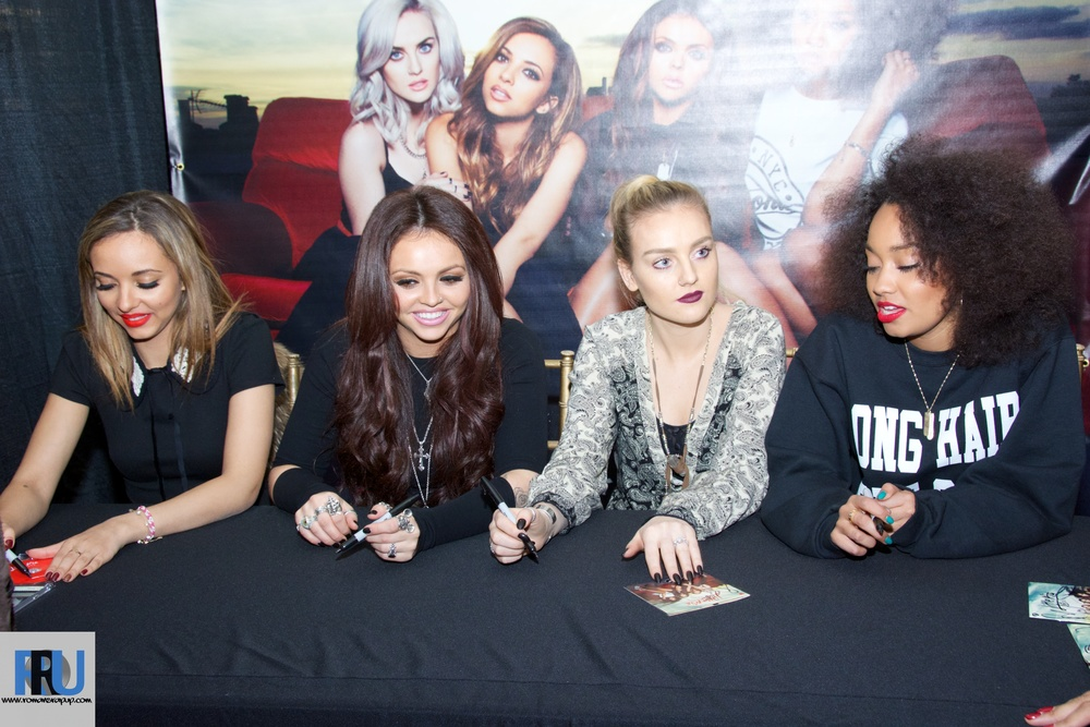 Little Mix Album Signing 58.jpg