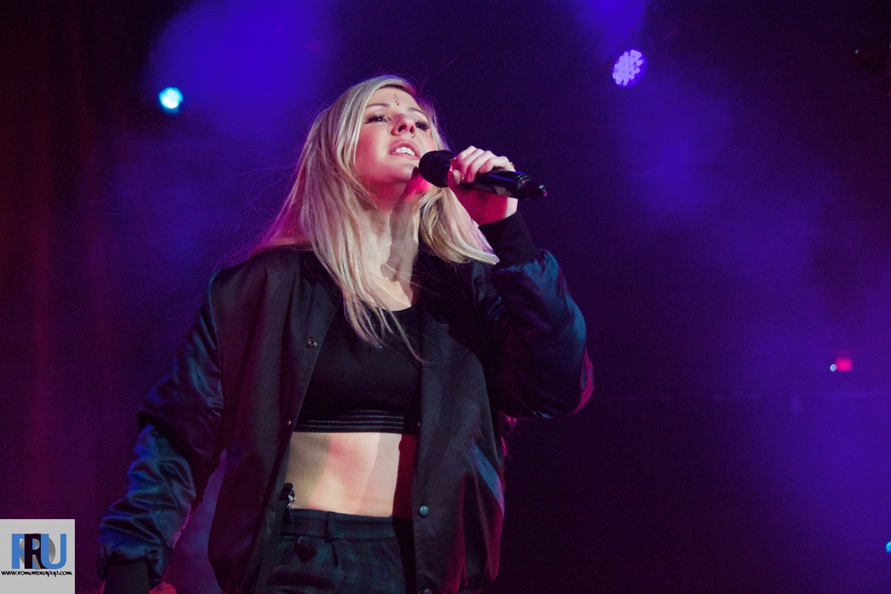 Ellie Goulding 5.jpg