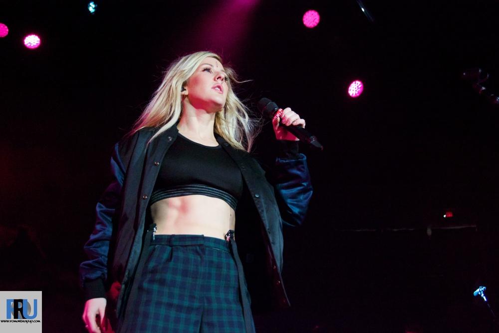 Ellie Goulding 8.jpg