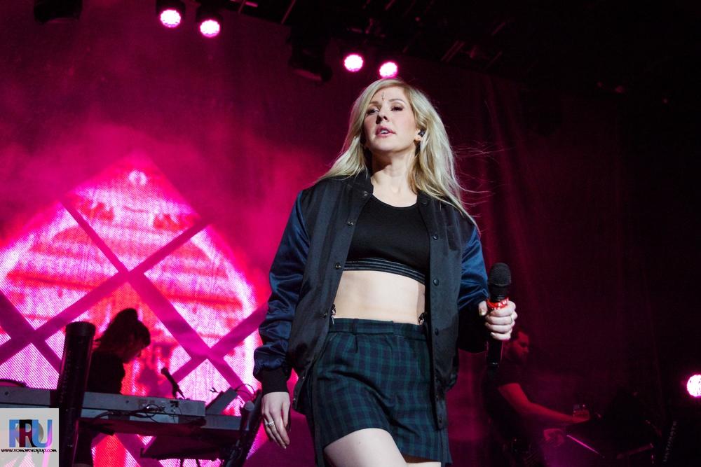 Ellie Goulding 12.jpg