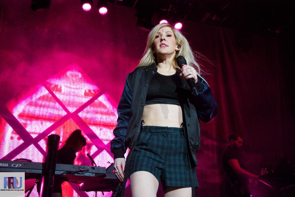 Ellie Goulding 13.jpg