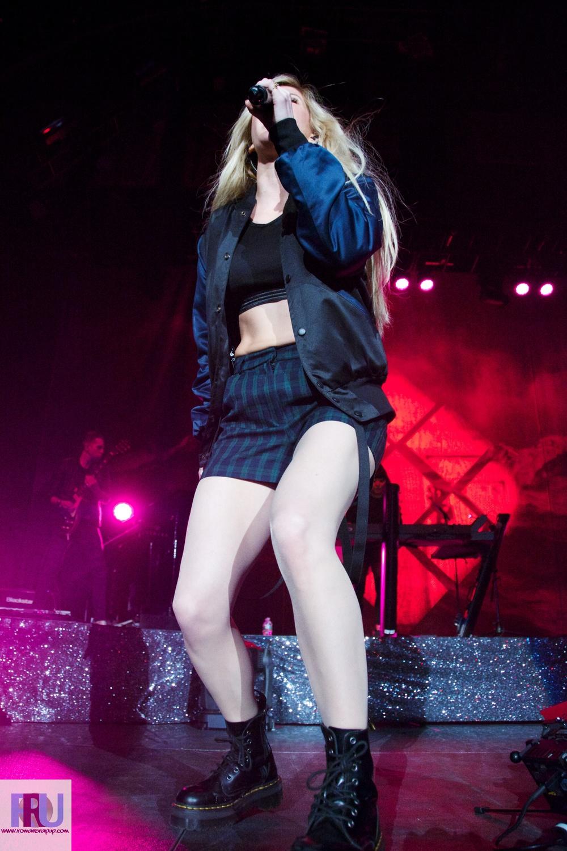 Ellie Goulding 14.jpg