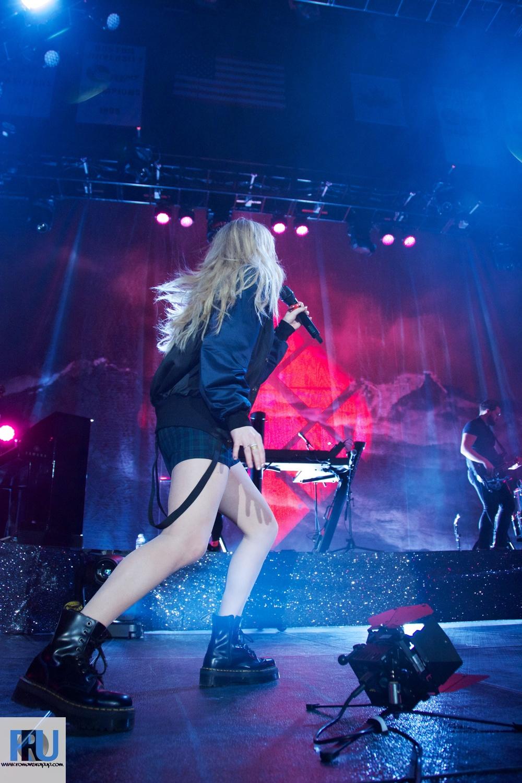 Ellie Goulding 16.jpg