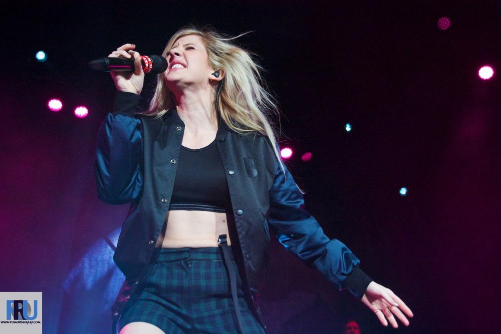 Ellie Goulding 19.jpg