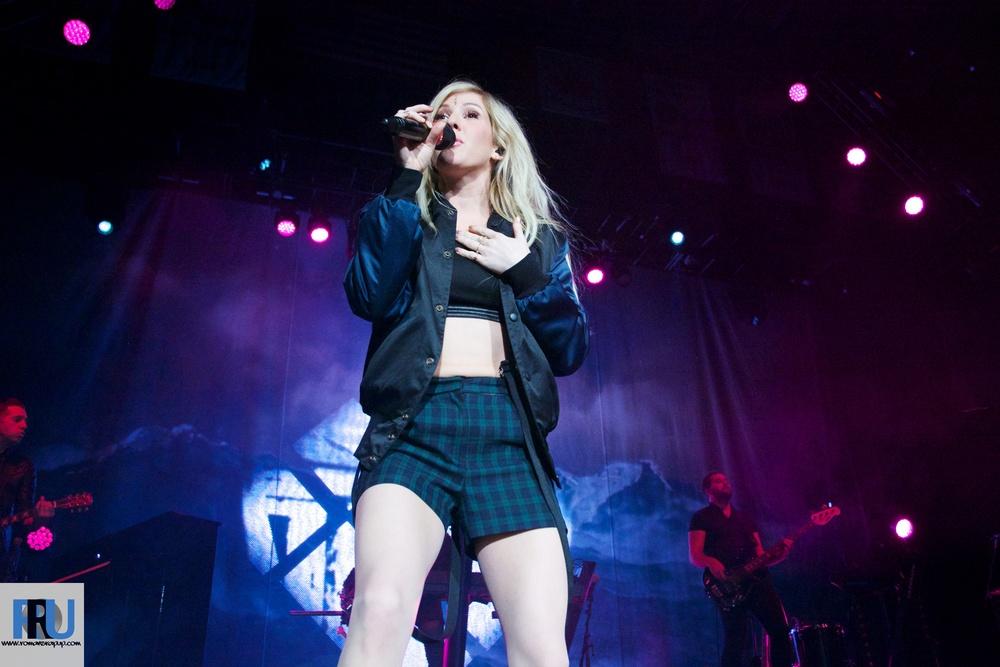 Ellie Goulding 21.jpg