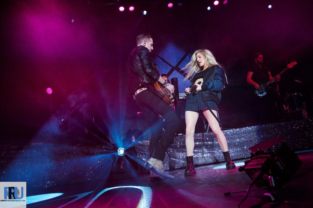 Ellie Goulding 27.jpg