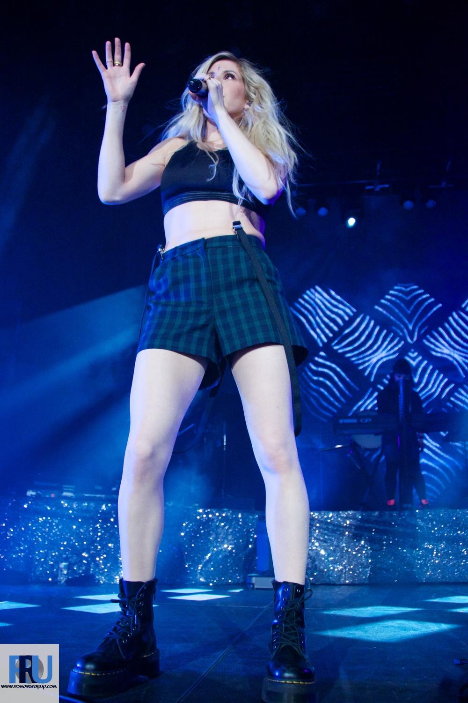 Ellie Goulding 32.jpg