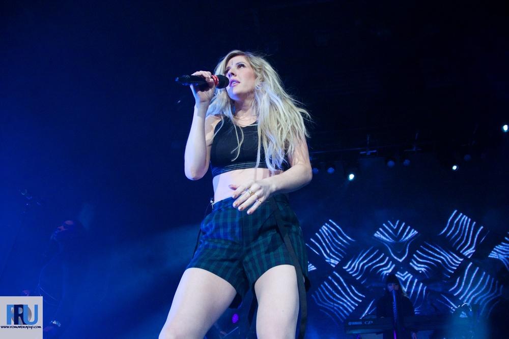 Ellie Goulding 33.jpg