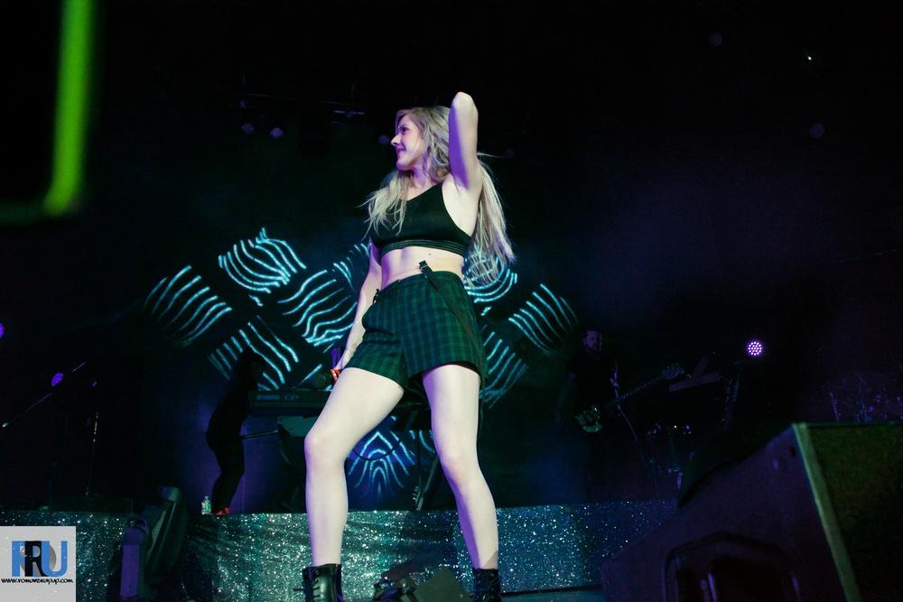 Ellie Goulding 36.jpg