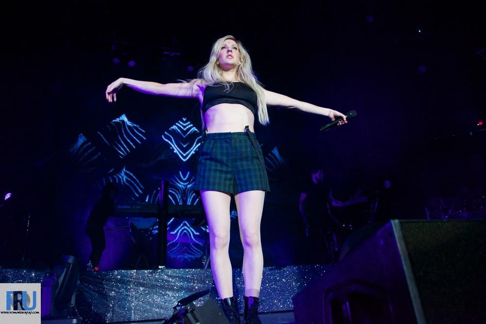 Ellie Goulding 38.jpg
