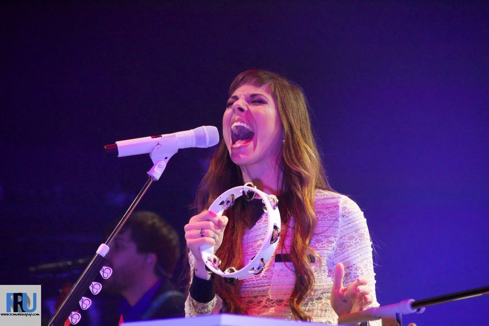 Christina Perri 8.jpg