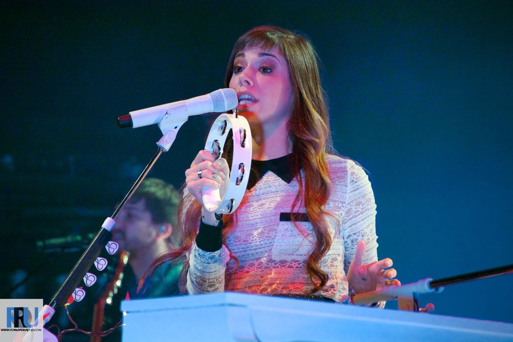 Christina Perri 11.jpg