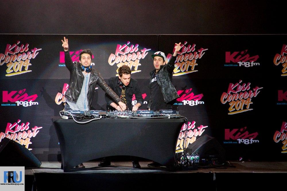 kiss concert 2014 7.jpg
