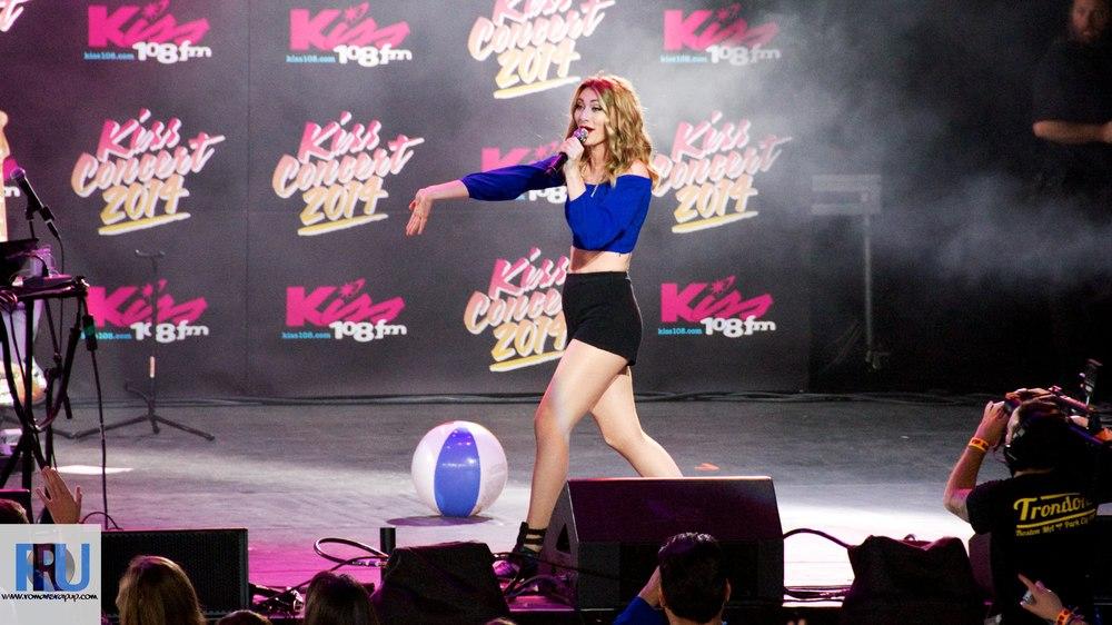 kiss concert 2014 10.jpg
